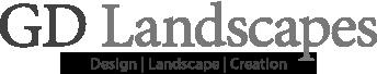 GD Landscapes - Garden Designs - Landscape Gardeners - Banbury - Oxfordshire